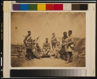 officers-&-men-of-the-89th-regiment-captain-hamley