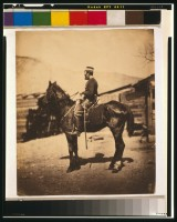 quartermaster-hill-4-light-dragoons-the-horse-taken-immediately-after-the-winter-season