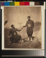 two-zouaves