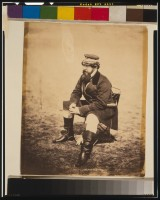 william-h.-russell-the-times-special-correspondent