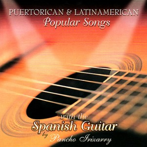 puertorican-latin-american-popular-songs