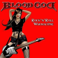00-blood_god-rocknroll_warmachine-web-2017-800