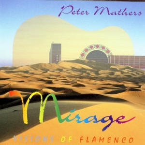 mirage-visions-of-flamenco
