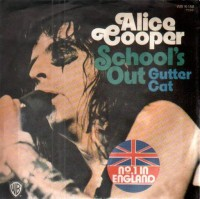 alice-cooper-schools-out-gutter-cat(knockout-centre)