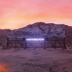 arcade-fire---everything-now-(2017)