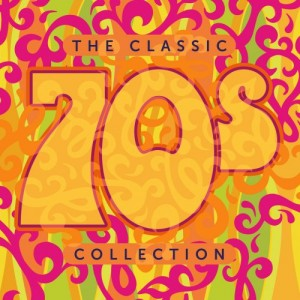va---the-classic-70s-collection-(2017)