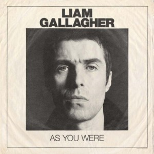 liam-gallagher---as-you-were-(deluxe-edition)-(2017)