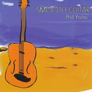 smooth-guitar