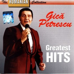 greatest-hits-giqa-petrescu