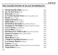 klaus-wunderlich---the-golden-sound-of-klaus-wunderlich-(1996)-b