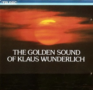 klaus-wunderlich---the-golden-sound-of-klaus-wunderlich-(1996)