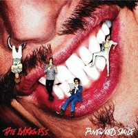 the-darkness---pinewood-smile-(deluxe-edition)-(2017)