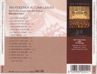 101-strings-orchestra---autumn-leaves-(2001)-b