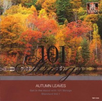 101-strings-orchestra---autumn-leaves-(2001)