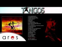 tangos--favorite-argenttinian-tangos-of-all-times