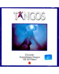 tangos-favorite-argentinian-off-all-times