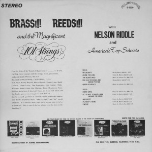 nelson-riddle-&-101-strings---spectacular-brass-fantastic-reeds-(1971)-b