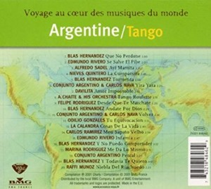 argentine-tango-cover-cd