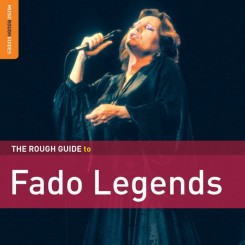 va---the-rough-guide-to-fado-legends-(2014)
