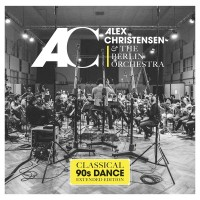 00-alex_christensen_and_the_berlin_orchestra-classical_90s_dance-web-2017
