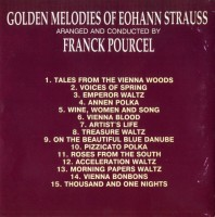 franck-pourcel---golden-melodies-of-eohann-strauss-«romancing-with-strauss»-1995-(b)