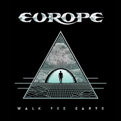 europe---walk-the-earth-(2017)
