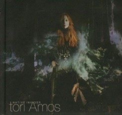 tori-amos---native-invader-(deluxe-edition)-(2017)
