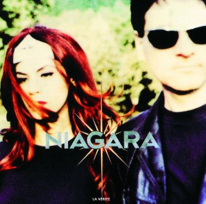 niagara---la-verite-cover-cd