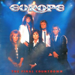 europe.-1986---the-final-countdown-(1)