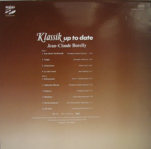 jean-claude-borelly---klassik-up-to-date-(1986)-b