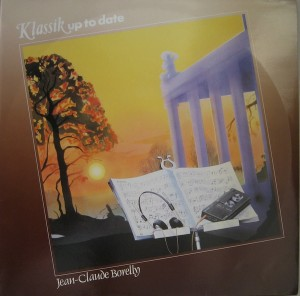 jean-claude-borelly---klassik-up-to-date-(1986)