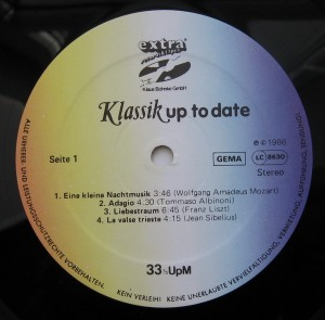 klassik-up-to-date-(1986)-seite-1