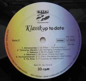 klassik-up-to-date-(1986)-seite-2