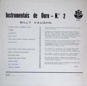 billy-vaughn-and-his-orchestra---instrumentais-de-ouro-nº-2-(1960)-b