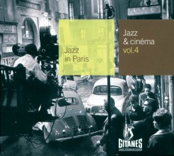 jazz-&-cinema-vol-4-cd