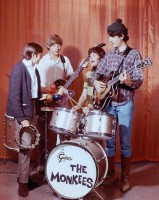 the-monkees-1966-763128