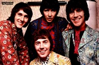 the-tremeloes