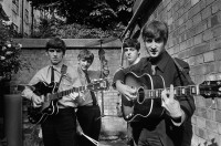 the-beatles.1