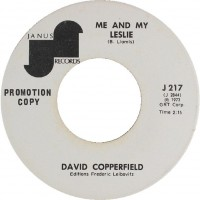 david-copperfield---me-and-my-leslie-1973