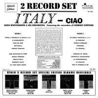 hugo-montenegro-&-his-orchestra---italy-ciao---featuring-the-accordion-of-dominic-cortese-(b)