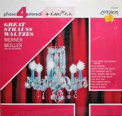 werner-müller-and-his-orchestra---great-strauss-waltzes-(1964)