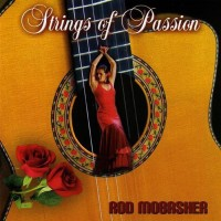 rod-mobasher