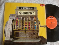 kai-warner---goldtimer-(1967)
