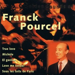 golden-sounds-of-franck-pourcel-(1996)