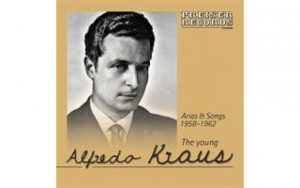 the-young-alfredo-kraus.-arias-&-songs-1958---1962