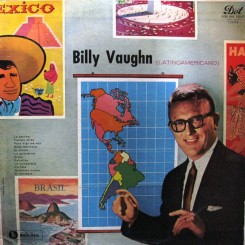 billy-vaughn---latinoamericano-(1959)