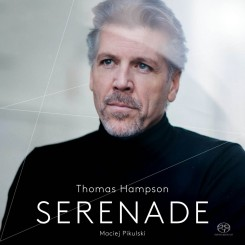 thomas-hampson