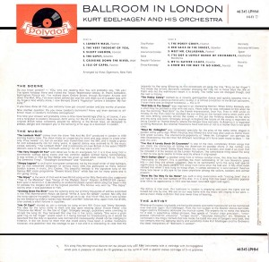 kurt-edelhagen-and-his-orchestra-–-ballroom-in-london-(1960)-b