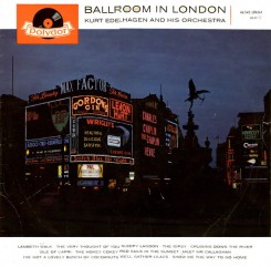 kurt-edelhagen-and-his-orchestra-–-ballroom-in-london-(1960)
