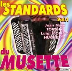 les-standards-du-musette-vol-1-(2014)